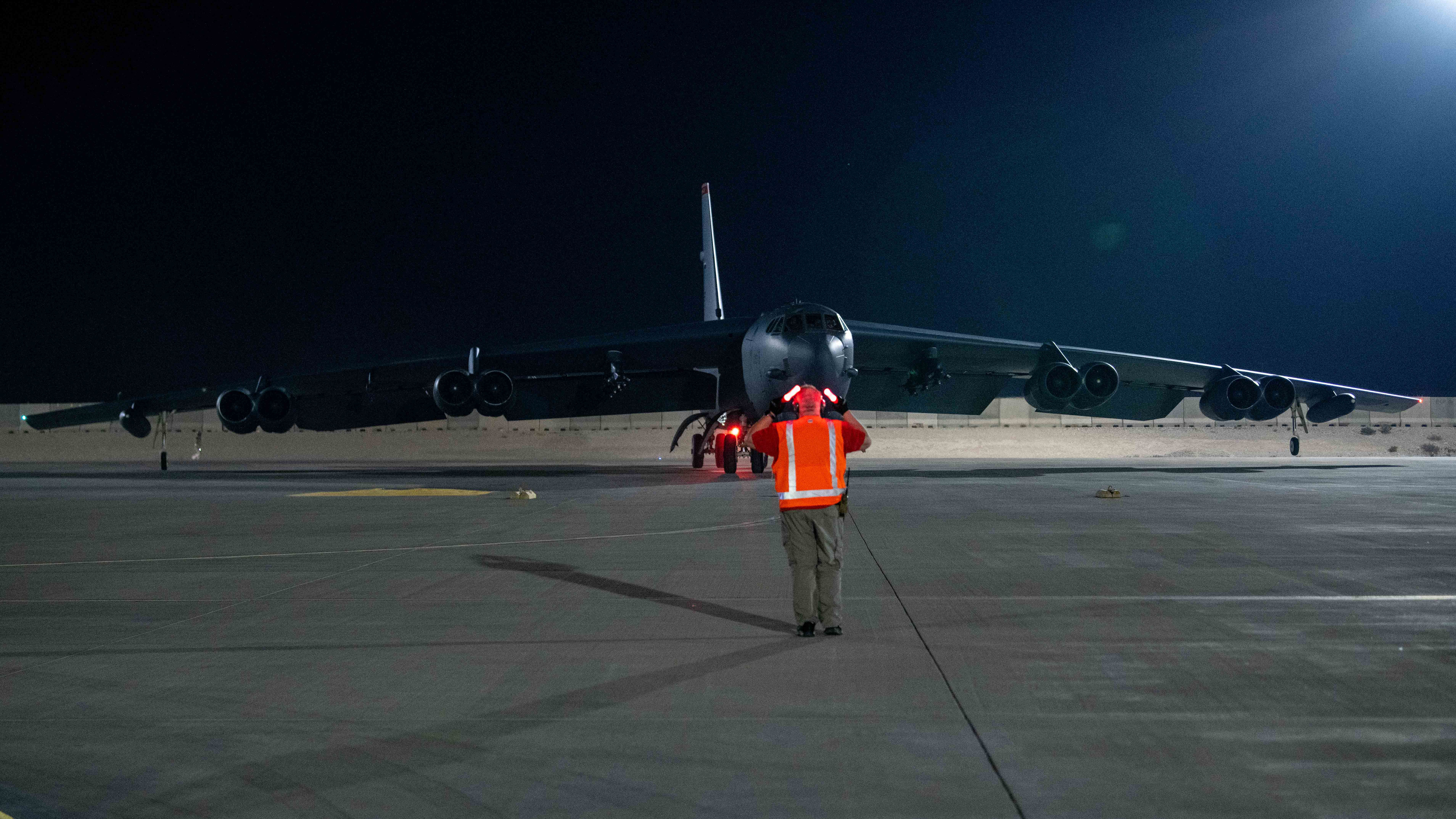 US airstrikes, surveillance in Afghanistan may continue from afar after drawdown